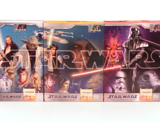 Big G Star Wars_prizepack