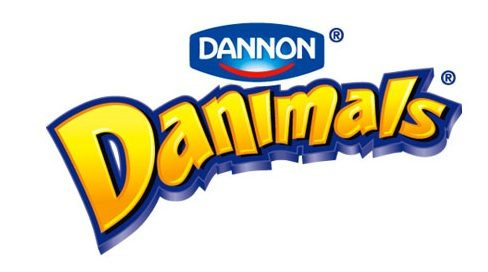 "DANNON DANIMALS ""Rally for Recess"" – Get Into The Action!"