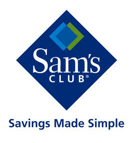 Sam's Club Pink Promotion – $25 Gift Card Giveaway!