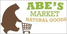 Abe's Market Free Shipping On All Orders THIS Weekend!