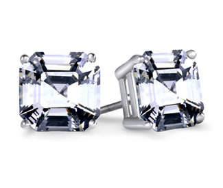 Brilliance.com- Fabulous Selection Of Certified Diamonds!