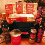 Barilla Whole Grain Taste & Share Challenge & Prize Pack Giveaway! 3 Winners Will Be Chosen- $70 Value Each!