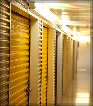 Self Storage Units-Eliminating Clutter While Safeguarding Cherished Belongings