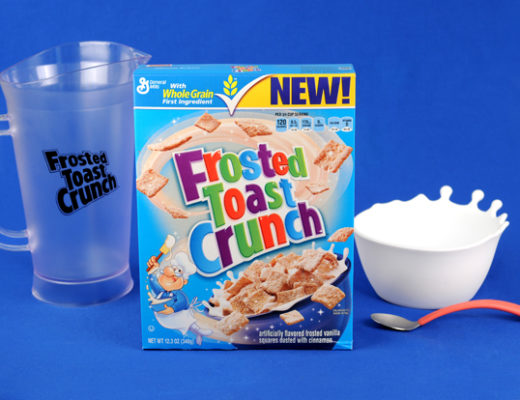 Frosted_Toast_Crunch_prizepack