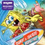 Hide-and-Seek with SpongeBob!