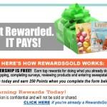 FREE Martha Stewart Living Magazine 1-Year Subscription!