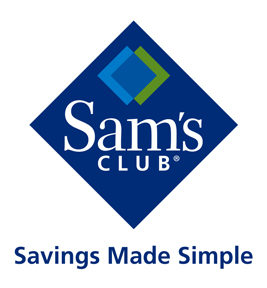 Sam's Club Return to School Promotions and $25 Gift Card Giveaway!