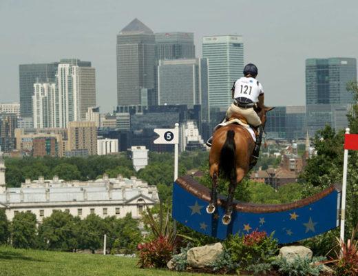 greenwich-park-equestrian-test-event