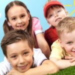 Jumpstart Your Childs Cold Sore Care and Prevention Today