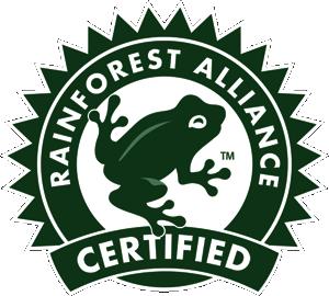 rainforrest-alliance