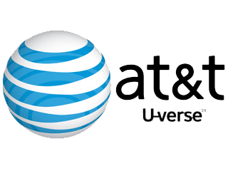 AT&T Uverse Coupon Code – How to Get a Great Discount on U-Verse!