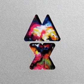 "Coldplay ""Mylo Xyloto"" MP3 Album For 25 Cents!"