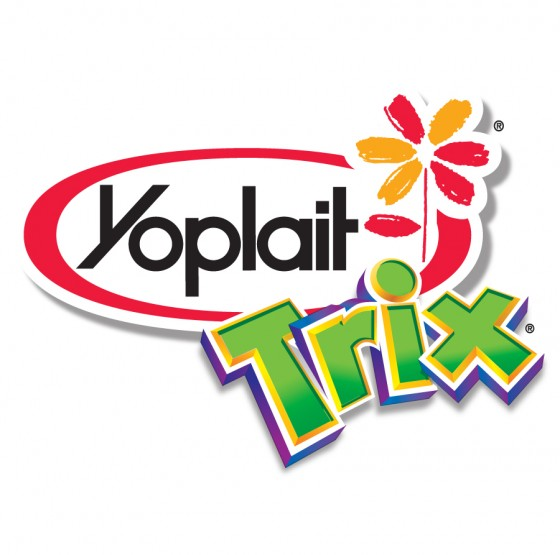 Yoplait_Trix_Logo