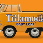 Texas Meets Tillamook- The First 100 Get In To The Zoo For Free! – Sponsored Video
