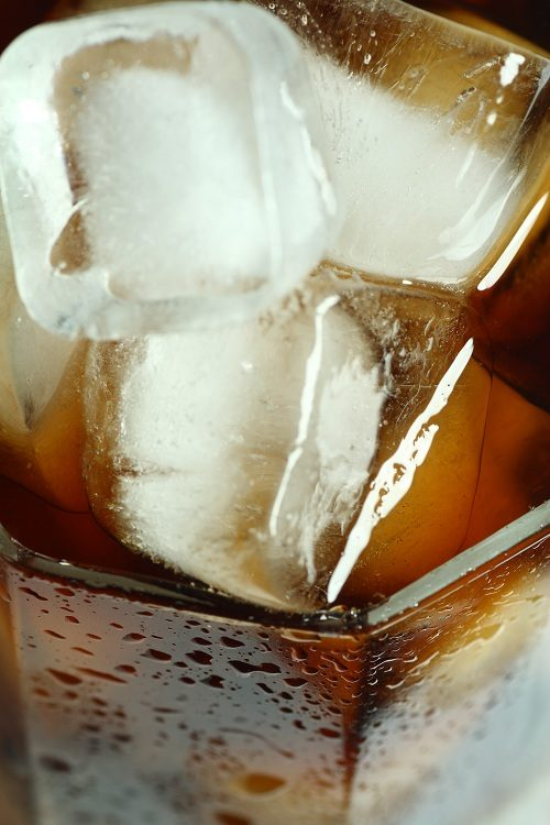 Concealed Ingredient In Major Soda Brands Potentially Causing Cancer?