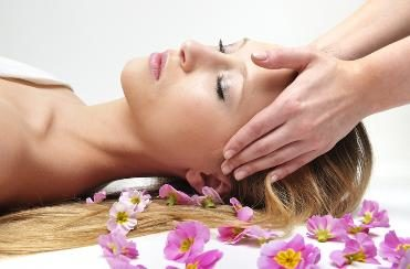 $52 for a Thai Massage from Dusnee Thai Spa (value $105)