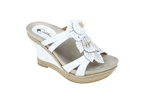 Gorgeous Summer Sandals For Affordable Prices – Macy's Extra 15% or 10% Off Sale!