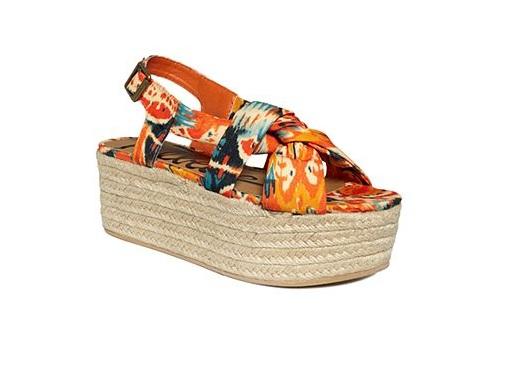 Rebels Shoes