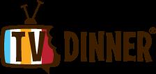 TV Dinner logo