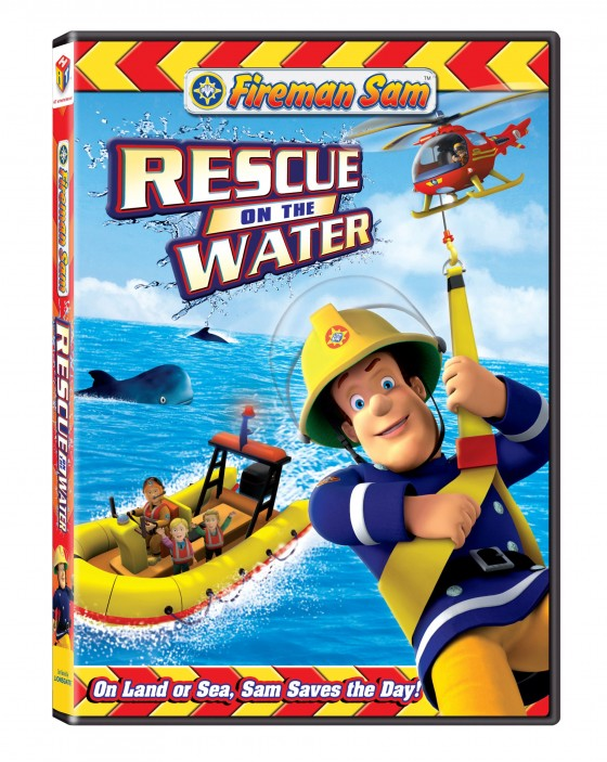 firemansamrescueonthewater