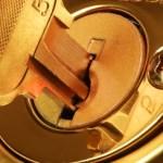 $10 for $20 toward any key duplication at J. Stein Master Locksmith