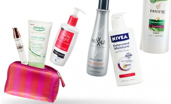 target-beauty-bag