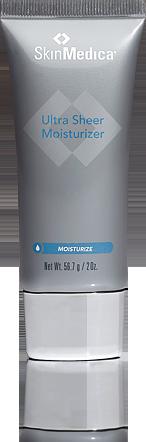 ultra-sheer-moisturizer