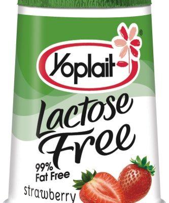 Lactose_Free