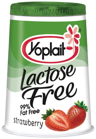 Lactose_Free