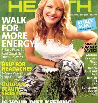 Natural-Health-9
