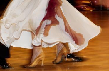 Piel Canela Dance Co