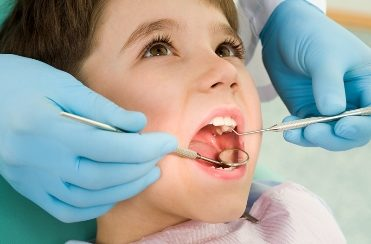 $50 for $100 worth of dental services at Enlightened Dentistry