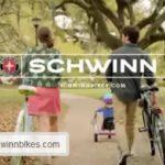 Schwinn Lifes A Ride! Boy Meets Girl- Sponsored Video