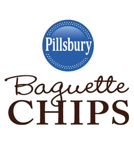 Pillsbury_Baguette_Chips_logo