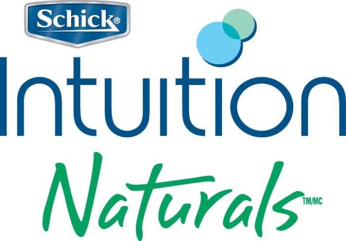 Schick Intuition