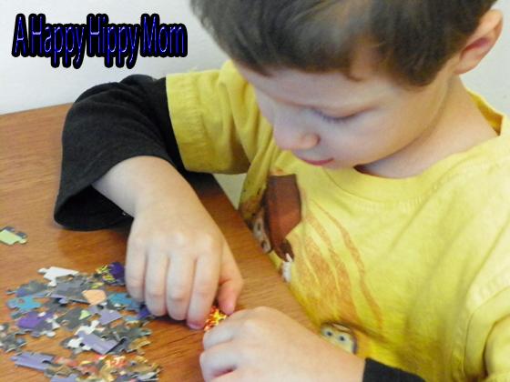 aiden&puzzle