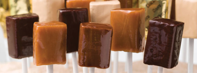 See's Candies Review, National Lollypop Sweepstakes & Giveaway!