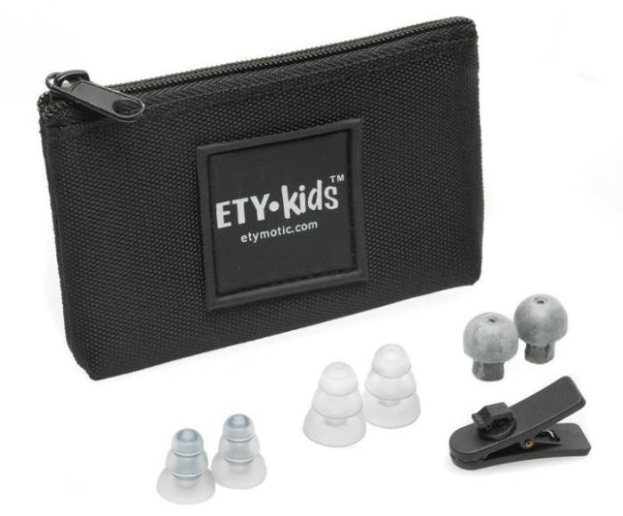 ETY Kids