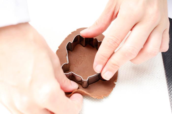 ParaNorman Cupcake 5