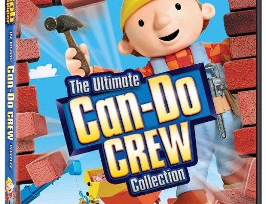 btb_ultimateCanDoCrew