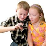 ETY Kids5  Earphones Giveaway! 2 Winners – #back2school
