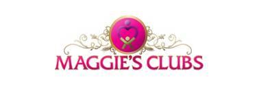 Maggiesclubs