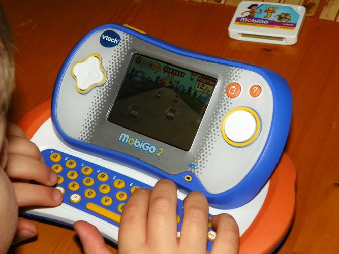 mobigo 2 games download free