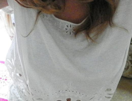 shorts&shirt