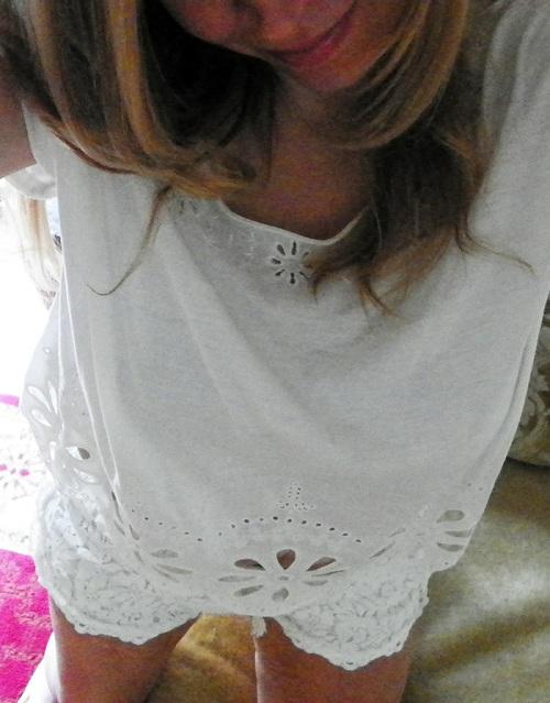 shorts&shirt2