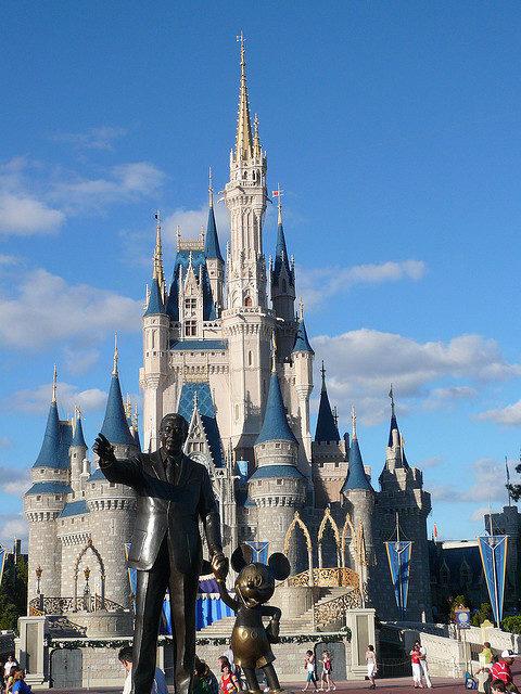 BodyLogicMD Disney World Vacation Giveaway!  Enter Here! #BLMDContest