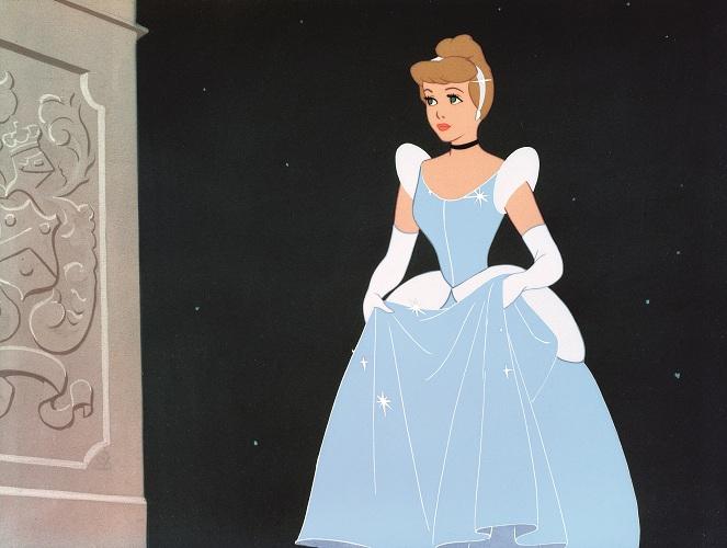 CinderellaDiamondEdition_Photo_01