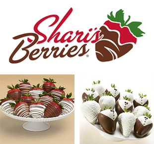 brand_sharis_berries