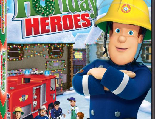 firemanSamHolidayHeroes