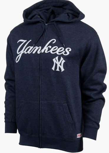 Day 19 of 60 Days of Deals-MLB Hoodie $20-$25 Shipped!